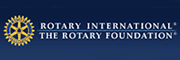 ROTARY INTERNATIONAL THE ROTARY FOUNDATION